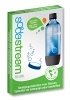 Sodastream Reinigungs Tableten